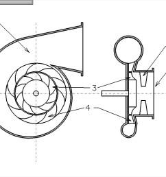 file radial air compressor tech diagram jpg [ 1069 x 744 Pixel ]