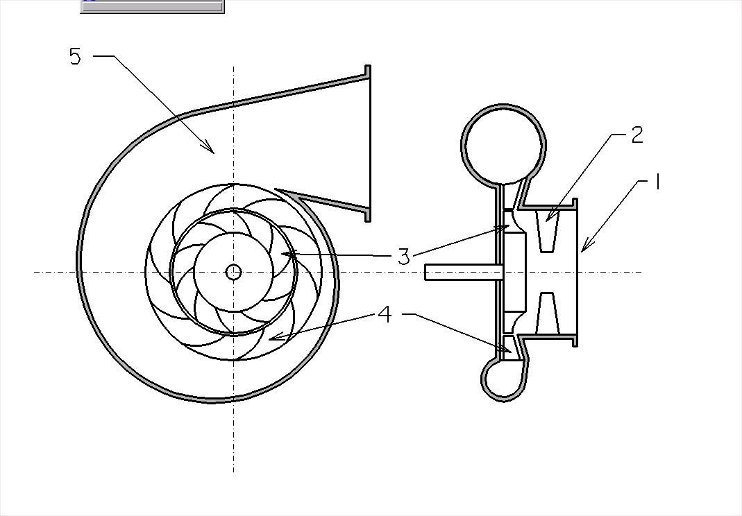 hight resolution of file radial air compressor tech diagram jpg