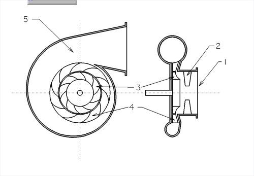 small resolution of file radial air compressor tech diagram jpg