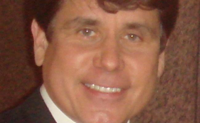 Rod Blagojevich Wikipedia