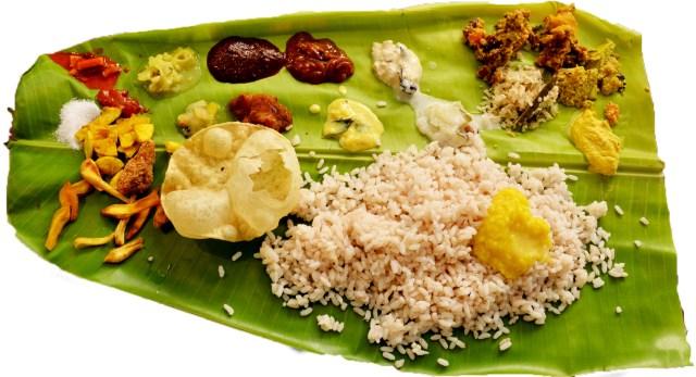 Image result for kerala food