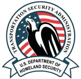 Transporation Security Administration