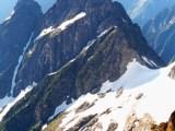 Trapper Mountain Wikipedia