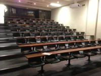 File:UCT Leslie Social Science classroom.JPG - Wikimedia ...