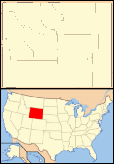 FileWyoming Locator Map with USPNG  Wikimedia Commons