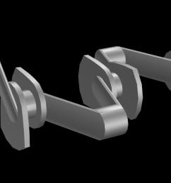 3 4l yamaha v8 engine diagram [ 1474 x 655 Pixel ]