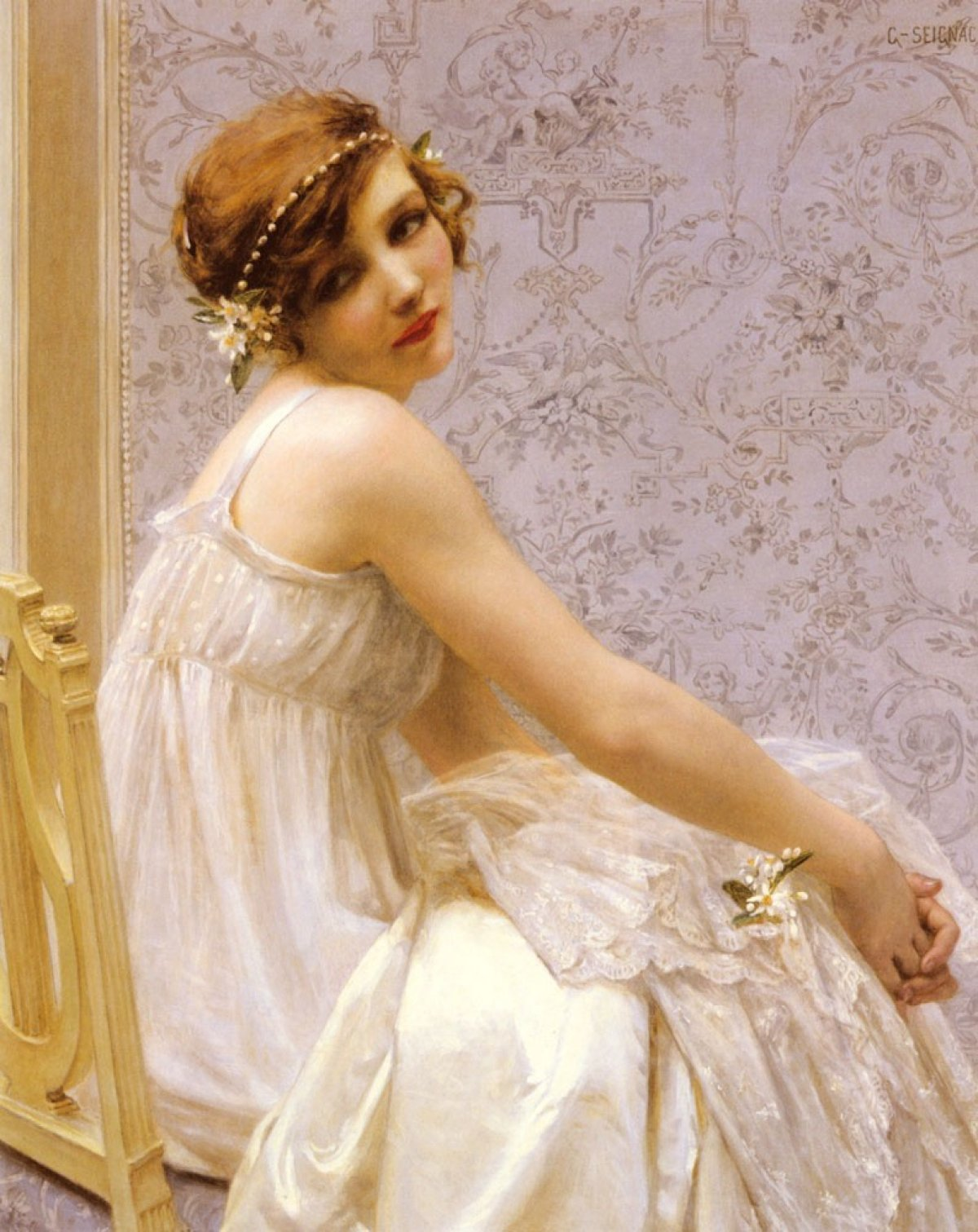 https://i0.wp.com/upload.wikimedia.org/wikipedia/commons/9/96/Guillaume_seignac_07.jpg