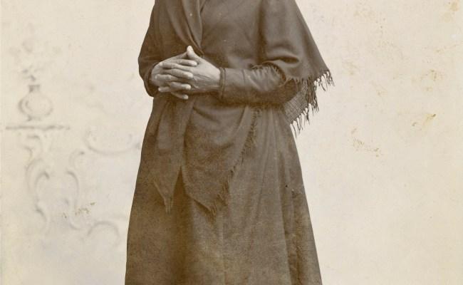 Harriet Tubman Wikipedia