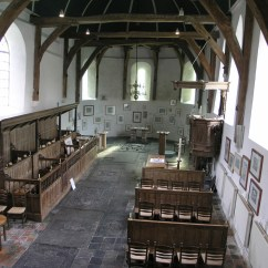 Inside Protestant Church Diagram Mercruiser 5 7 Alternator Wiring Of Jorwert Mapio