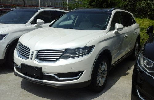 small resolution of 2009 mkz wiring diagram