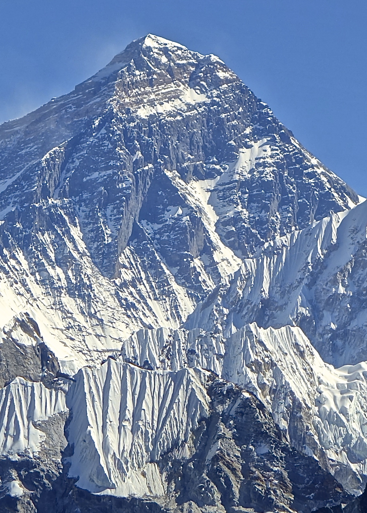 hight resolution of 1975 british mount everest southwest face expedition