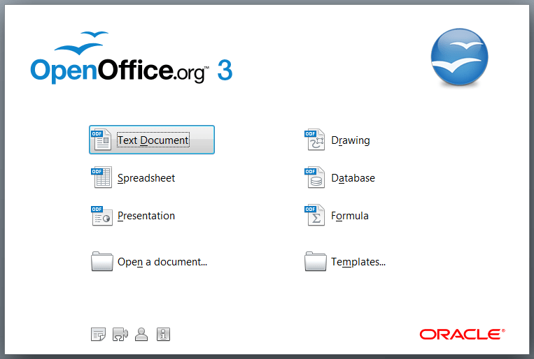 OpenOffice.org - Wikipedia