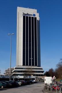 File Radisson Blu Hotel Hamburg Img 1857