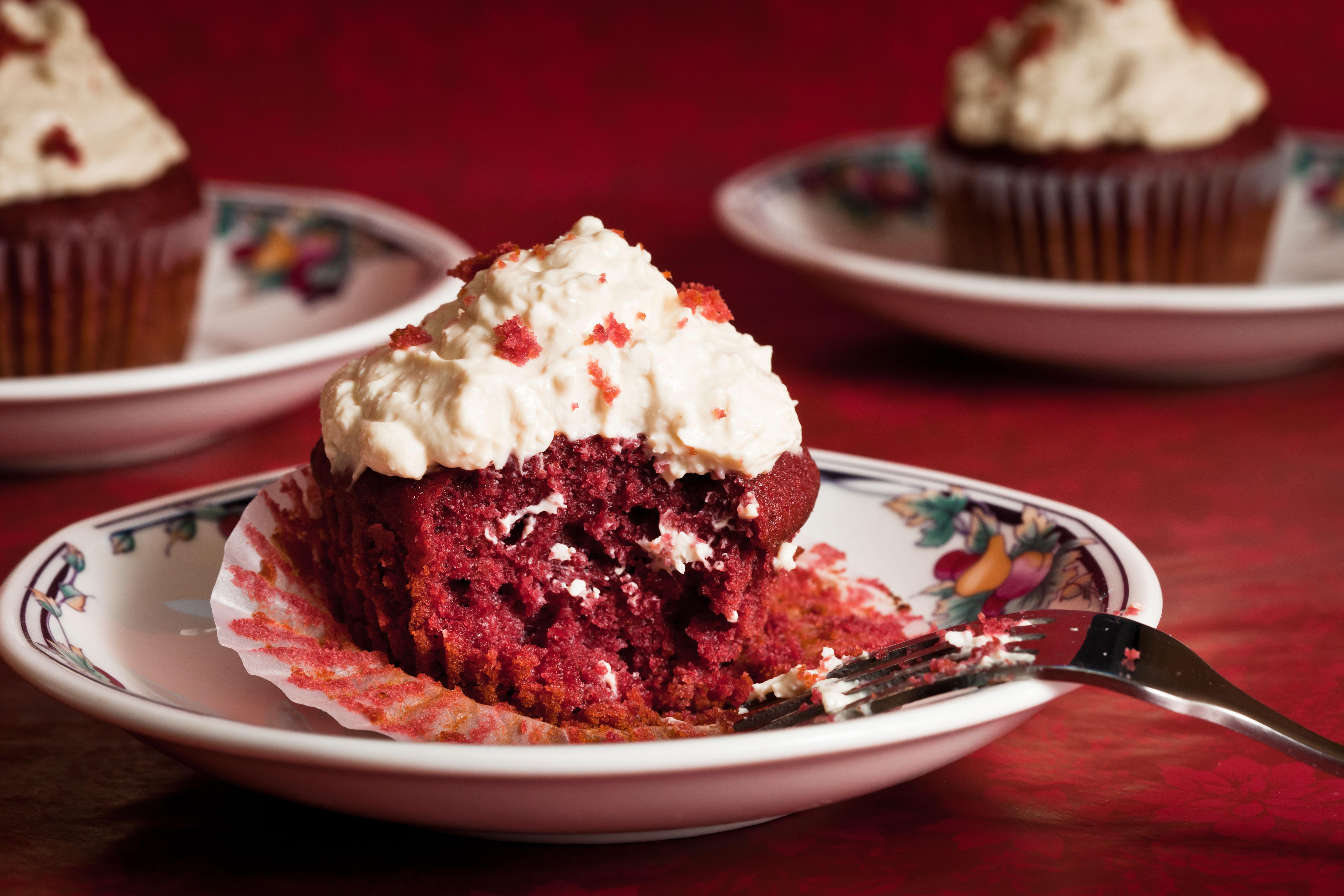 File:Red Velvet Cupcake.jpg