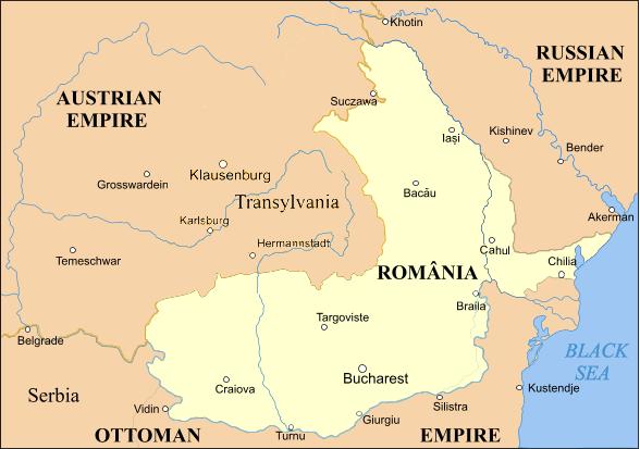 File:Romania 1859-1878.png