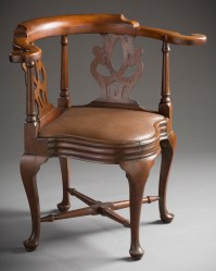 File:Roundabout Chair LACMA M.2006.51.3.jpg