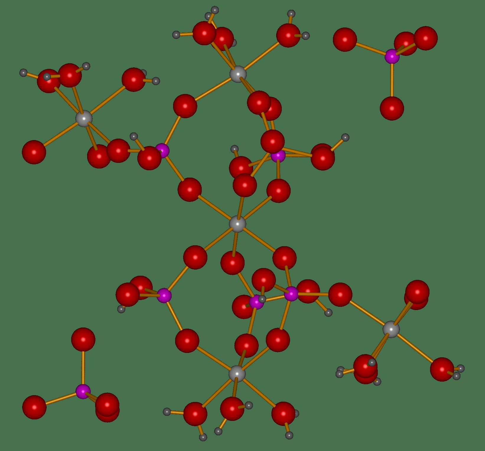 electron dot diagram for al 12 volt relay wiring po4 related keywords long tail keywordsking