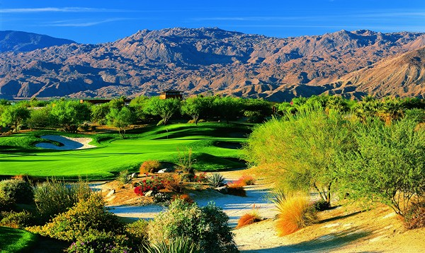 File:The Mountain View Course at Desert Willow Golf Resort ...