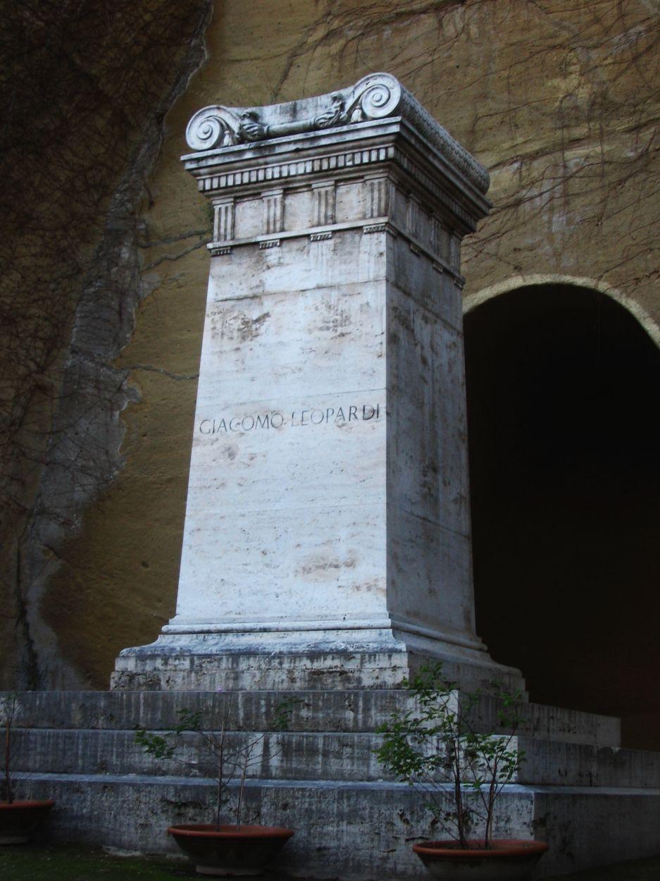 Persone sepolte a Napoli  Wikipedia