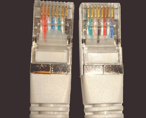 small resolution of ethernet crossover cable