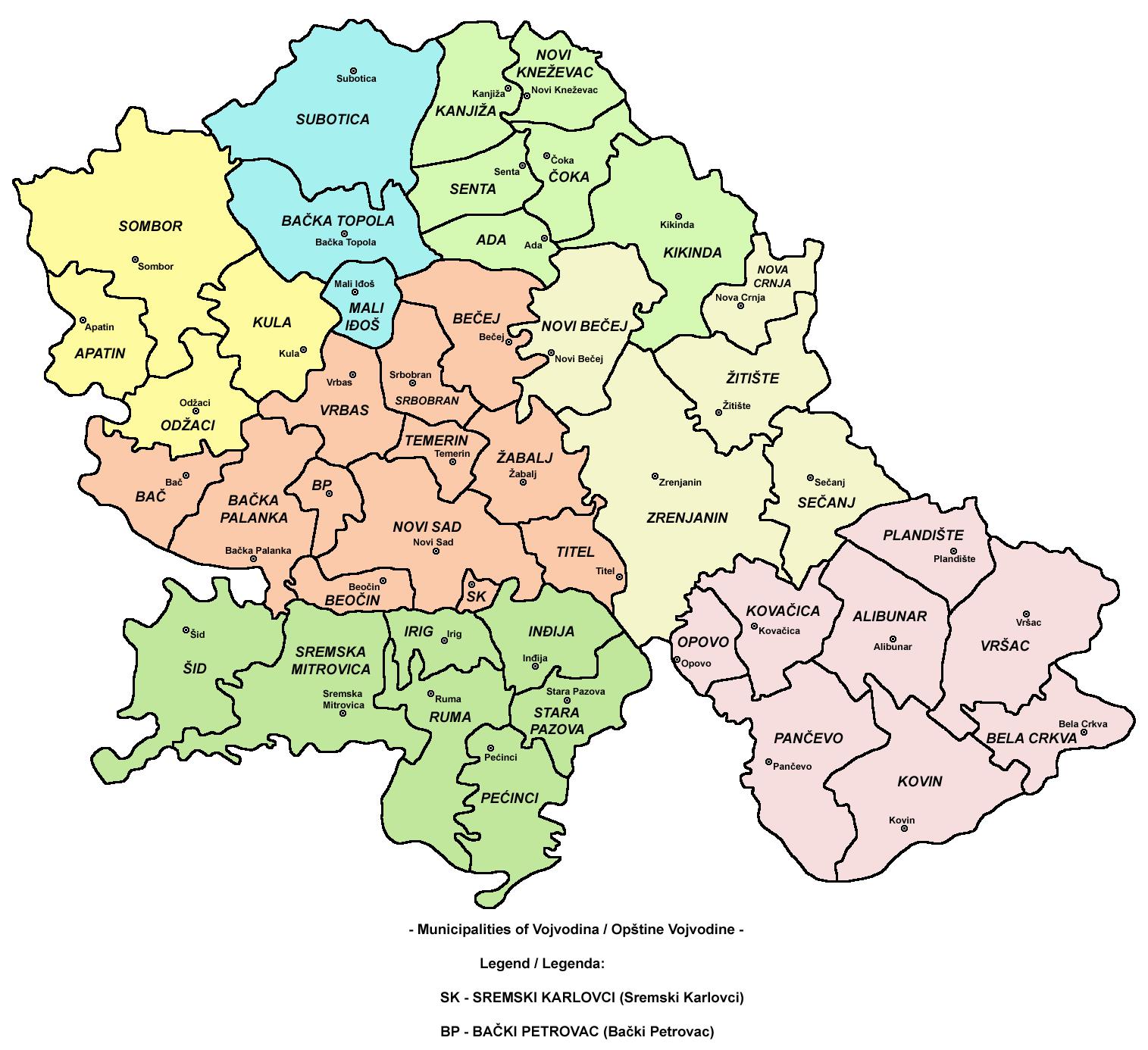 https://i0.wp.com/upload.wikimedia.org/wikipedia/commons/9/96/Vojvodina_municipalities_map.png