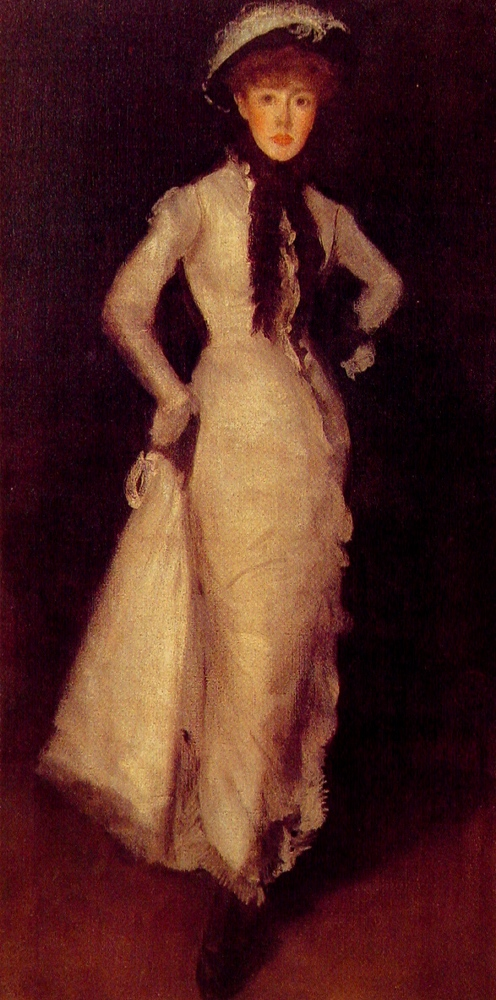 https://i0.wp.com/upload.wikimedia.org/wikipedia/commons/9/96/Whistler_James_Arrangement_in_White_and_Black_1876.jpg