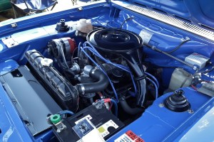Ford Essex V6 engine (UK)  Wikiwand