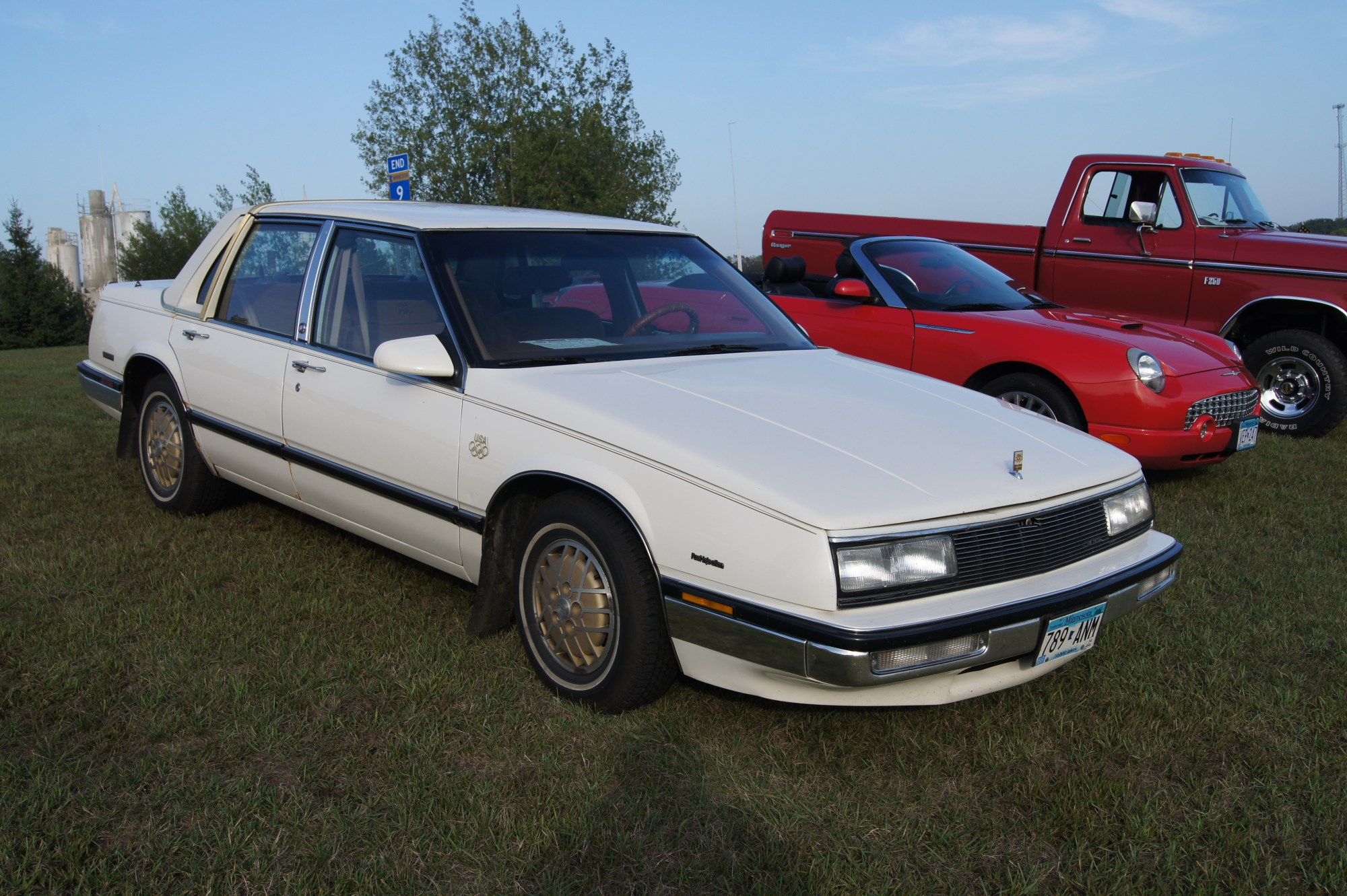 hight resolution of file 1988 buick lesabre olympic edition 9844803504 jpg