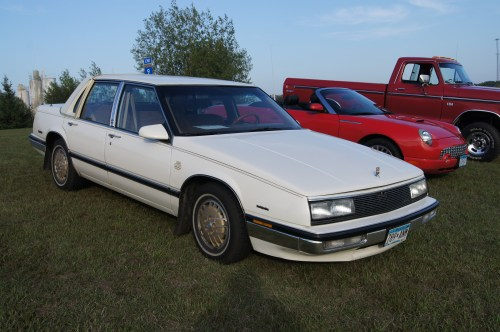 small resolution of file 1988 buick lesabre olympic edition 9844803504 jpg
