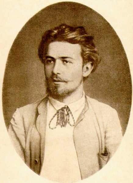 File:Anton P Chekhov.jpg