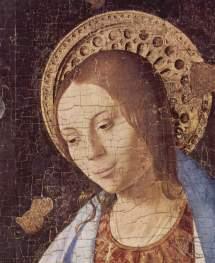File Antonello Da Messina