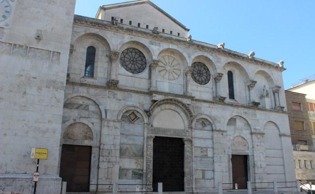 Arcidiocesi Di Benevento Wikiwand