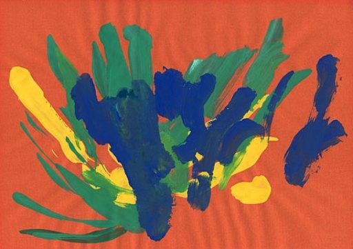 Congo painting 4.jpg