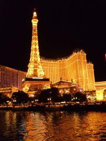 Paris Hotel Casino In Las Vegas Nevada Sofia Hotels