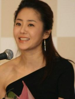 Ko Hyun-Jung3