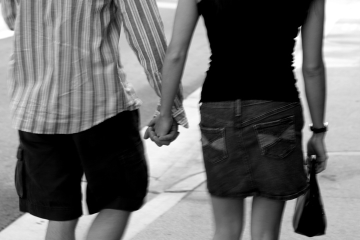 love-engagement