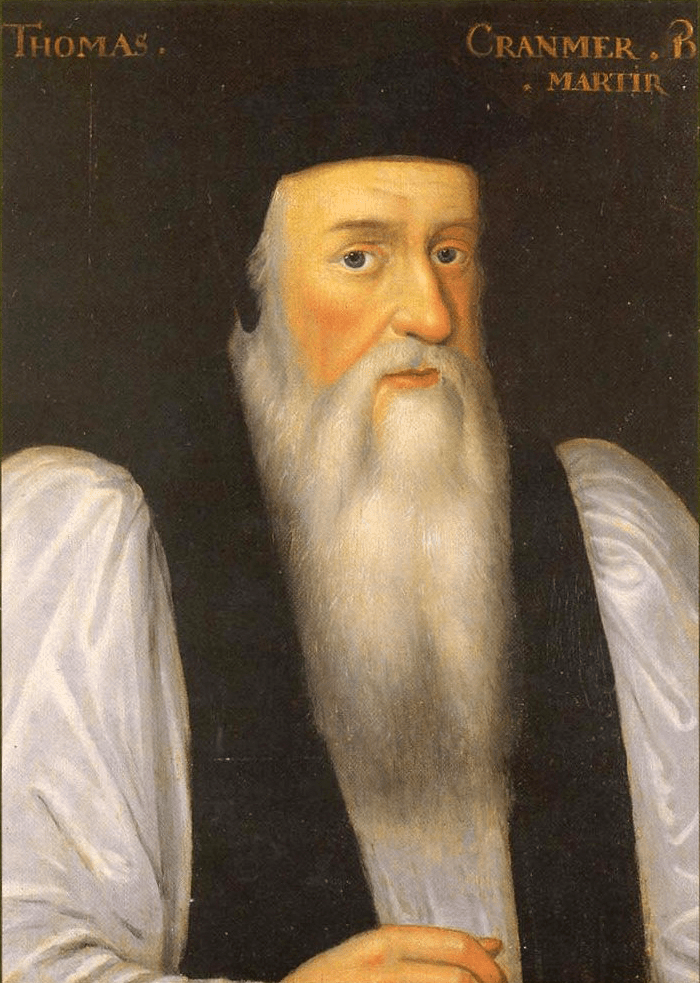 https://i0.wp.com/upload.wikimedia.org/wikipedia/commons/9/97/Thomas_Cranmer.png