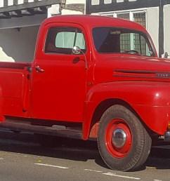 1966 ford truck wiper motor [ 1653 x 854 Pixel ]