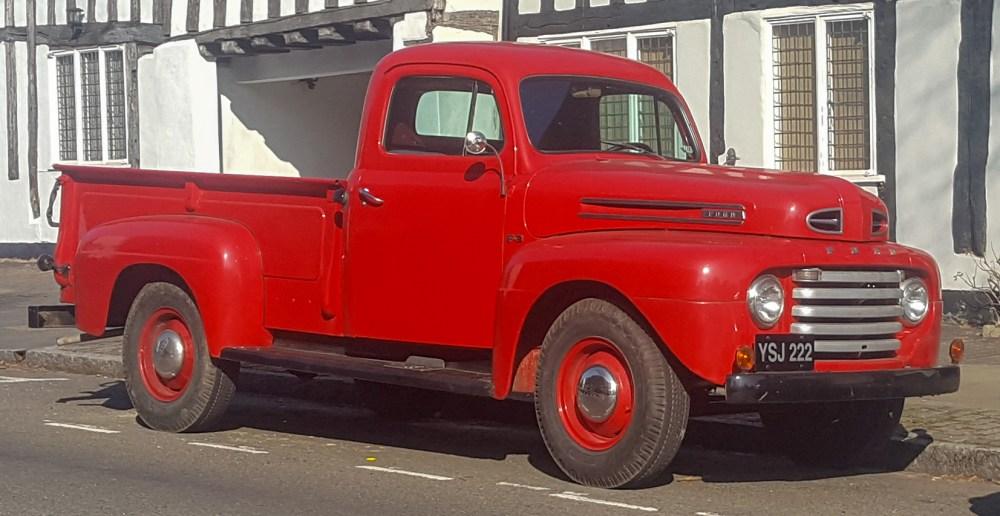 medium resolution of 1966 ford truck wiper motor