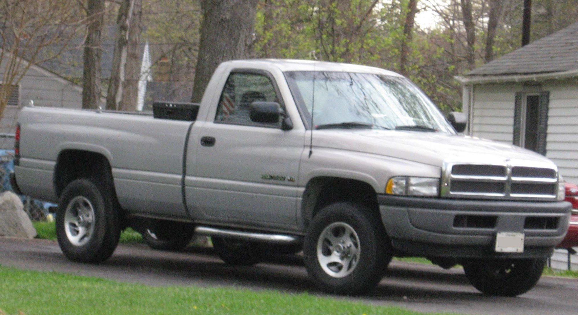 hight resolution of 2001 dodge ram extended cab