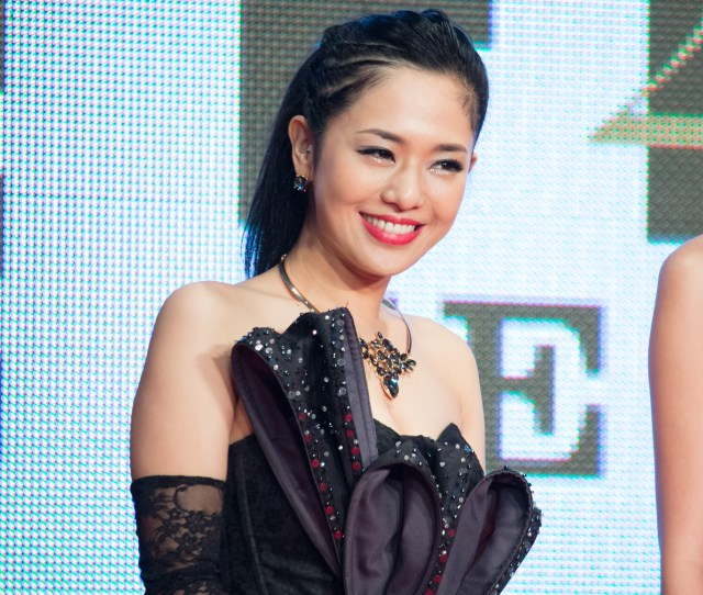 Fileaoi Sora Lazy Hazy Crazy At Opening Ceremony Of The 28th Tokyo International Film Festival 21806682394 Jpg