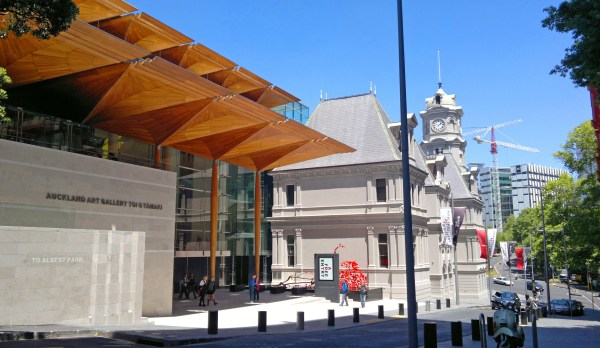 File Auckland Art - Kitchener Wikimedia Commons