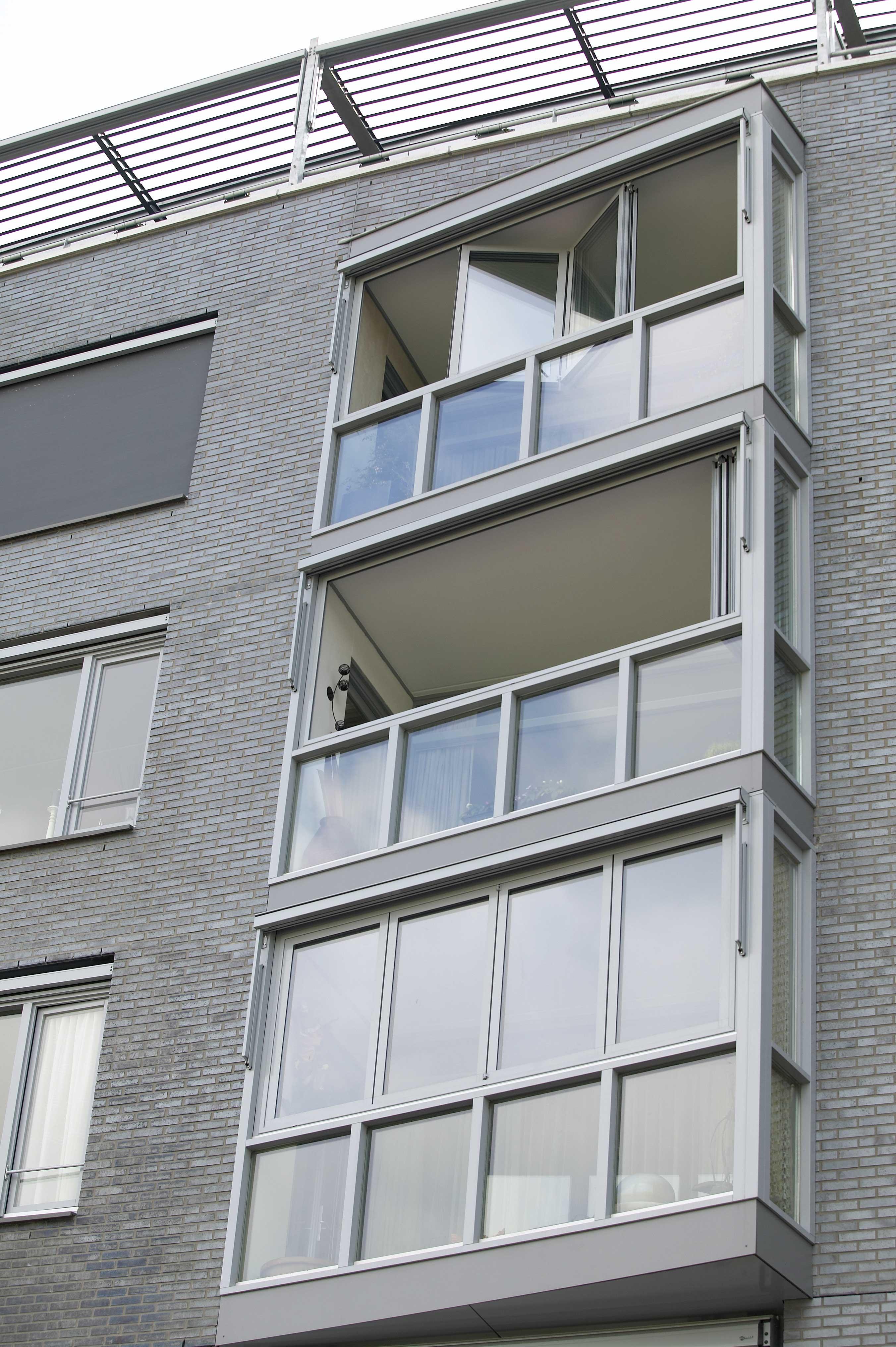 Balkon – Wikipedia