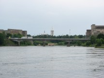 File Bridge Of Friendship Narva - Wikimedia Commons