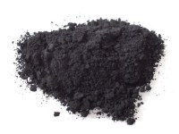 Carbon black - Wikipedia