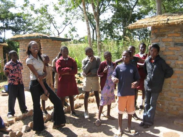Education In Zimbabwe Wiki Everipedia