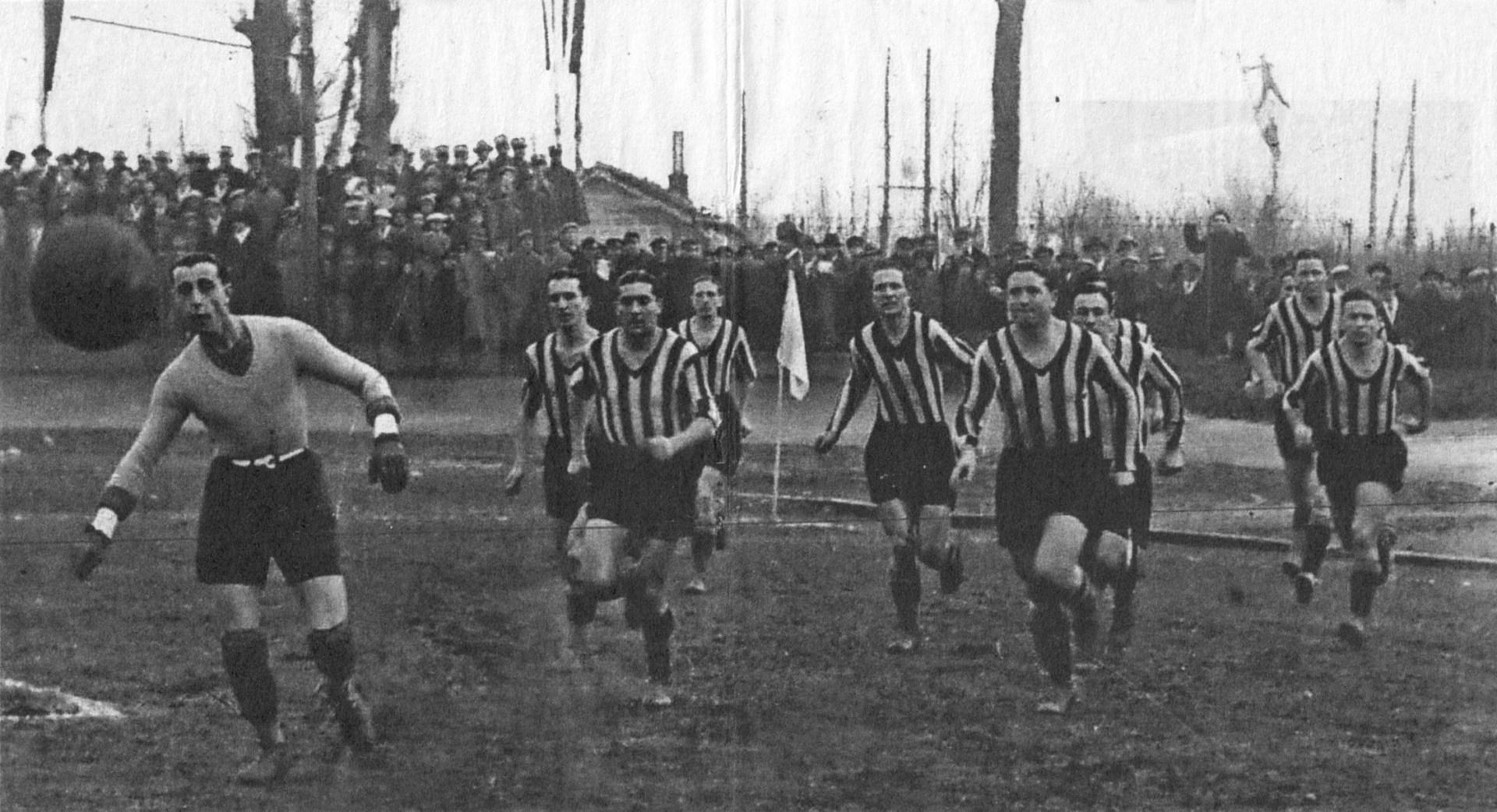 Image result for Carlo Ceresoli