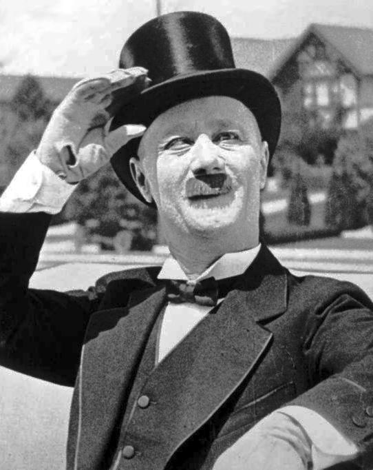 Nom De Laurel Et Hardy : laurel, hardy, Turpin, Wikipédia
