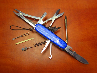 File:Victorinox CyberTool34 WideOpen.jpg - Wikimedia Commons