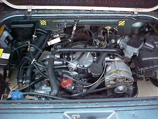 Subaru Baja Stereo Wiring Diagram Wasserboxer Wikiwand